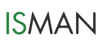 isman-logo