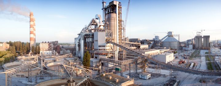 industrial_plant